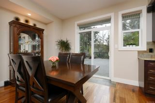 Photo 7: 568 Brant Pl in : La Thetis Heights House for sale (Langford)  : MLS®# 861766