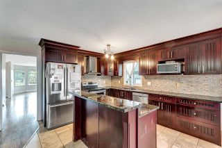 Photo 10: 14133 84 Avenue in Surrey: Bear Creek Green Timbers House for sale : MLS®# R2571052