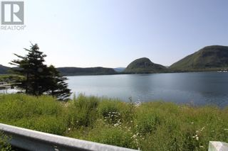 Photo 15: 34 Main Road in Lark Harbour: House for sale : MLS®# 1233352