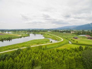 Photo 5: LOT 4 MCNEIL ROAD in Pitt Meadows: North Meadows PI Land for sale : MLS®# R2068304
