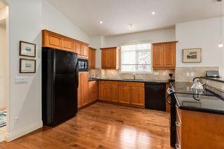 Photo 12: 22 2121 98 Avenue SW in Calgary: Palliser Semi Detached for sale : MLS®# C4225119