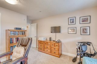 Photo 18: 1112 10221 Tuscany Boulevard NW in Calgary: Tuscany Apartment for sale : MLS®# A1144283