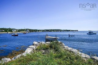 Photo 27: 14 School Road in Ketch Harbour: 9-Harrietsfield, Sambr And Halibut Bay Residential for sale (Halifax-Dartmouth)  : MLS®# 202123716
