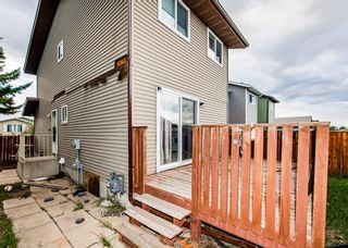 Photo 7: 48 Whitworth Way NE in Calgary: Whitehorn Detached for sale : MLS®# A1147094