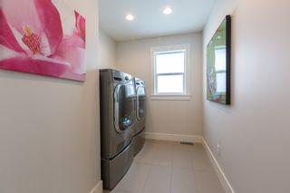 Photo 23: 11029 Buckerfield Drive in Maple Ridge: Cottonwood MR House for sale : MLS®# V1138297