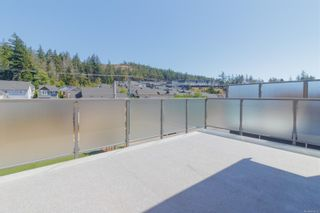Photo 20: 105 3321 Radiant Way in Langford: La Happy Valley Row/Townhouse for sale : MLS®# 880232