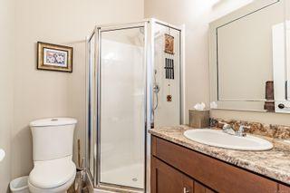 Photo 18: 2171 Village Dr in : Na Cedar House for sale (Nanaimo)  : MLS®# 881569