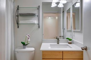 Photo 29: 280 Mckenzie Towne Link SE in Calgary: McKenzie Towne Row/Townhouse for sale : MLS®# A1119936