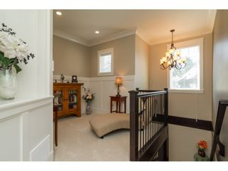 """Photo 29: 3651 146 Street in Surrey: King George Corridor House for sale in """"ANDERSON WALK"""" (South Surrey White Rock)  : MLS®# R2101274"""
