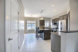 Photo 9: 2918 21A Avenue in Edmonton: Zone 30 House for sale : MLS®# E4247386