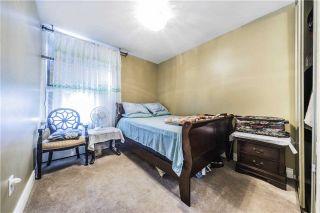 Photo 11: 601 5 Vicora Linkway in Toronto: Flemingdon Park Condo for sale (Toronto C11)  : MLS®# C3903827