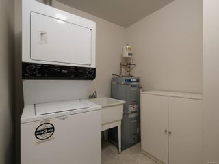 Photo 16: 9692 First St in : Si Sidney South-East Half Duplex for sale (Sidney)  : MLS®# 864027