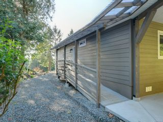 Photo 21: 92 5838 Blythwood Rd in : Sk Saseenos Manufactured Home for sale (Sooke)  : MLS®# 860209