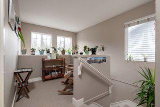 "Photo 17: 23419 KANAKA Way in Maple Ridge: Cottonwood MR House for sale in ""Village at Kanaka"" : MLS®# R2539524"