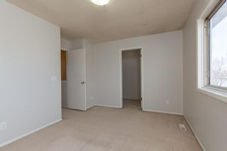 Photo 16: 887 Erin Woods Drive SE in Calgary: Erin Woods Detached for sale : MLS®# A1099055