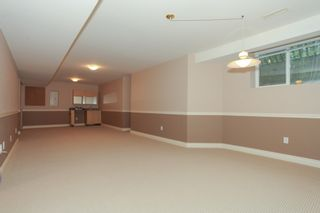 Photo 16: 19755 68A AVENUE in Langley: Home for sale : MLS®# R2153628