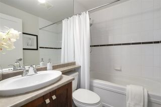 """Photo 14: 109 7388 MACPHERSON Avenue in Burnaby: Metrotown Condo for sale in """"Acacia Gardens"""" (Burnaby South)  : MLS®# R2174487"""