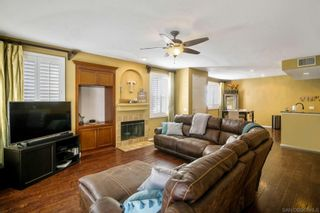 Photo 11: CHULA VISTA Condo for sale : 3 bedrooms : 1850 Toulouse Dr