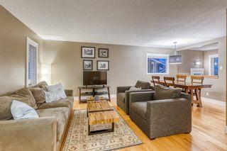 Photo 6: 1119 Lake Sylvan Place SE in Calgary: Lake Bonavista Detached for sale : MLS®# A1126152
