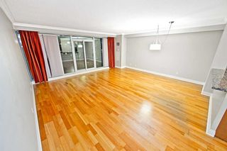 Photo 4: 1007 2119 W Lake Shore Boulevard in Toronto: Mimico Condo for lease (Toronto W06)  : MLS®# W5170288