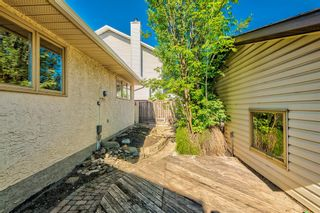 Photo 42: 183 Shawmeadows Road SW in Calgary: Shawnessy Detached for sale : MLS®# A1127759