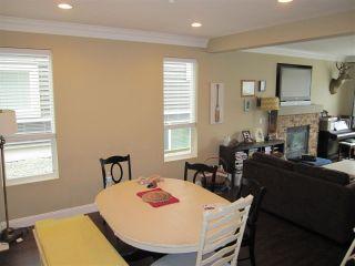 "Photo 14: 23756 111A Avenue in Maple Ridge: Cottonwood MR House for sale in ""FALCON HILL"" : MLS®# R2054700"