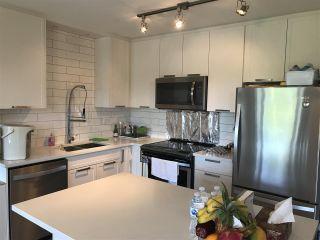 """Photo 5: 414 22562 121 Avenue in Maple Ridge: East Central Condo for sale in """"EDGE ON EDGE 2"""" : MLS®# R2362793"""