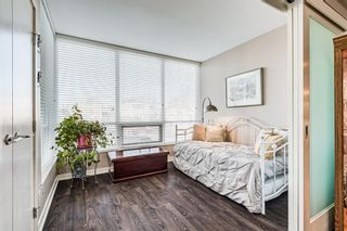 Photo 31: 411 626 14 Avenue SW in Calgary: Beltline Apartment for sale : MLS®# A1153517