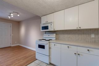 Photo 10: 701 1540 29 Street NW in Calgary: St Andrews Heights Apartment for sale : MLS®# A1153343