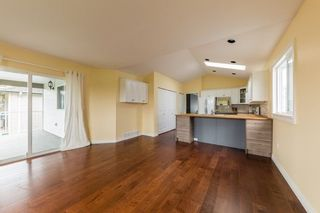 Photo 2: 11682 230B Street in Maple Ridge: East Central House for sale : MLS®# R2262678