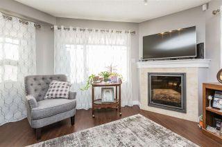 Photo 6: 107 2045 Grantham Court in Edmonton: Zone 58 Condo for sale : MLS®# E4226708