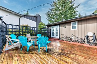 Photo 32: 3073 McCauley Dr in : Na Departure Bay House for sale (Nanaimo)  : MLS®# 865936