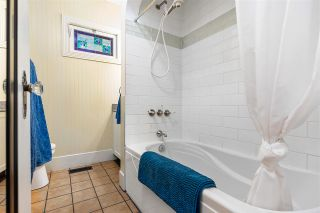Photo 26: 1416 HAMILTON Street in New Westminster: West End NW House for sale : MLS®# R2575862