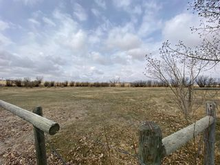 Photo 41: 578010 168 Street: Rural Foothills County Detached for sale : MLS®# A1099226