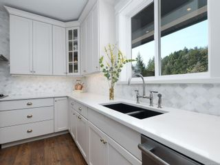 Photo 9: 3448 Hopwood Pl in : Co Latoria House for sale (Colwood)  : MLS®# 869507