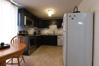 Photo 10: 86 Le Maire Street in Winnipeg: St Norbert Residential for sale (1Q)  : MLS®# 202101670