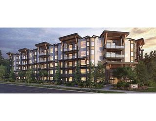 """Photo 4: 116 20829 77A Avenue in Langley: Willoughby Heights Condo for sale in """"The Wex"""" : MLS®# R2434351"""