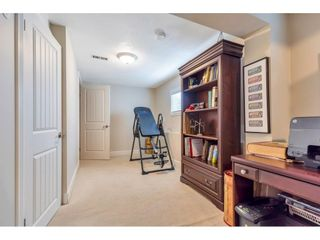 Photo 22: 1858 GALER Way in Port Coquitlam: Oxford Heights House for sale : MLS®# R2571582