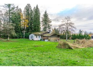 """Photo 17: 1224 240 Street in Langley: Otter District House for sale in """"South Langley"""" : MLS®# R2122822"""