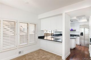 Photo 8: House for sale : 4 bedrooms : 304 Neptune Ave in Encinitas