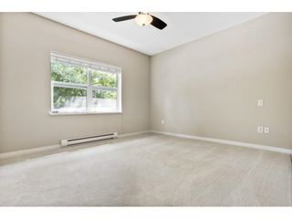 """Photo 16: 1442 MARGUERITE Street in Coquitlam: Burke Mountain Townhouse for sale in """"BELMONT"""" : MLS®# R2608706"""
