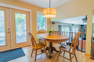 Photo 12: 7937 Northwind Dr in : Na Upper Lantzville House for sale (Nanaimo)  : MLS®# 878559