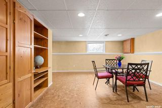 Photo 19: 422 Budz Crescent in Saskatoon: Arbor Creek Residential for sale : MLS®# SK809039