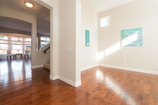 """Photo 7: 14963 59 Avenue in Surrey: Sullivan Station House for sale in """"PANORAMA"""" : MLS®# R2141540"""