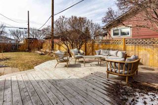 Photo 24: 6812 86 Street in Edmonton: Zone 17 House for sale : MLS®# E4235285