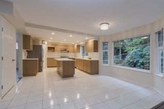"Photo 8: 1657 PLATEAU Crescent in Coquitlam: Westwood Plateau House for sale in ""Avonlea Heights"" : MLS®# R2320042"