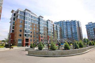 Photo 27: 605 32 VARSITY ESTATES Circle NW in Calgary: Varsity Apartment for sale : MLS®# A1071489