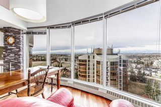 Photo 14: 2131 20 Coachway Road SW in Calgary: Coach Hill Apartment for sale : MLS®# A1090359
