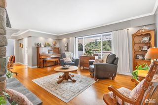 Photo 9: 1565 HARBOUR Drive in Coquitlam: Harbour Chines House for sale : MLS®# R2613539