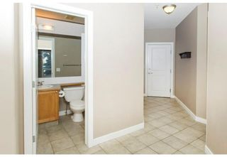 Photo 22: 204 15204 Bannister Road SE in Calgary: Midnapore Apartment for sale : MLS®# A1128952